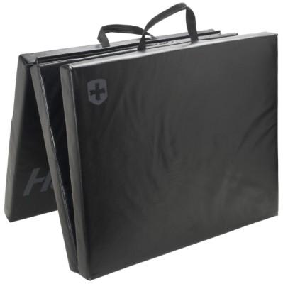 Harbinger Tri-Fold Exercise Mat