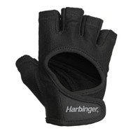 Women's Harbinger Power Glove