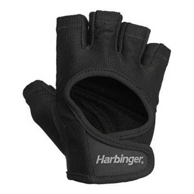 Women's Harbinger Power Glove