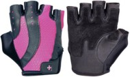 Harbinger Women's Pro Weight Training Glove