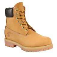 Men's Timberland Premium 6-Inch Boots