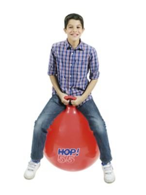 Kettler Hop 55cm Ball