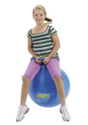 Kettler Hop 65cm Ball