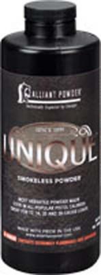 Alliant Unique Powder' data-lgimg='{