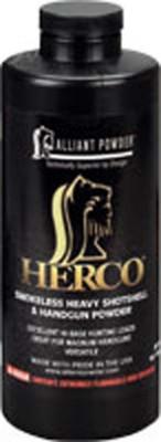 Alliant Herco Shotshell Powder' data-lgimg='{