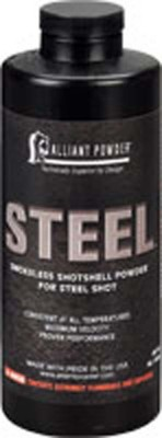 Alliant Steel Shotshell Powder' data-lgimg='{
