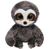 Ty Beanie Regular Dangler Sloth