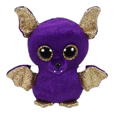 Ty Beanie Count Bat
