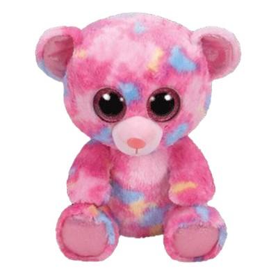Ty Beanie Medium Franky Bear