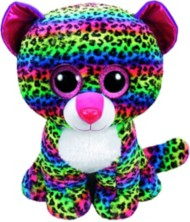 Ty Beanie Boos Dotty - Large
