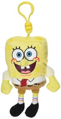 Ty Beanies Spongebob Clip' data-lgimg='{