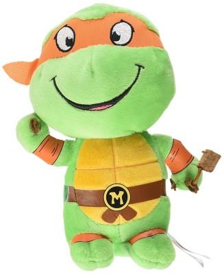 Ty Beanie Babies Michelangelo' data-lgimg='{