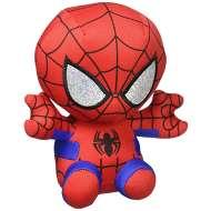 Ty Beanies Spiderman