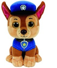 Ty Beanie Babies Chase