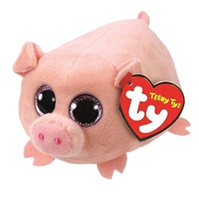 Ty Teenie Tys CURLY