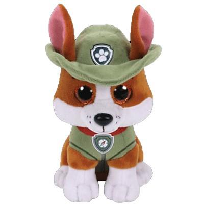 Ty Beanie Regular Tracker Chihuahua