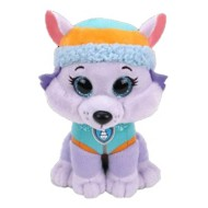 Ty Beanie Regular Everest Husky