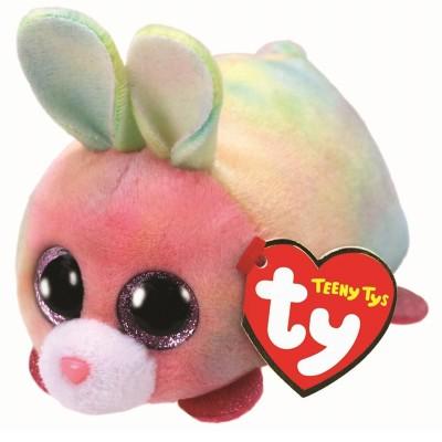 Ty Teeny Tys Whiz