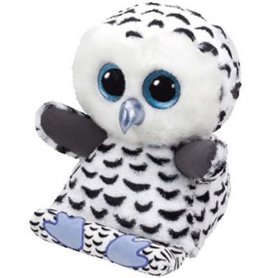 TY Peek-a-Boos Omar The Owl