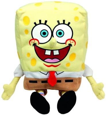 Ty Beanies Spongebob - Medium