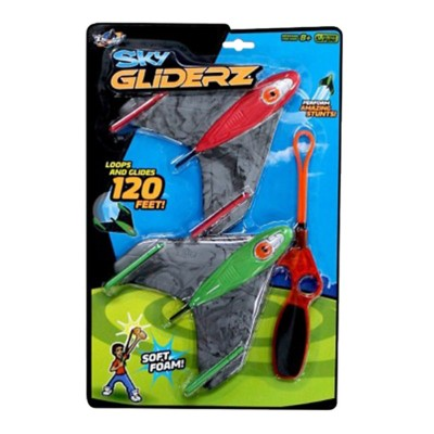 Zing Sky Gliderz Toy' data-lgimg='{