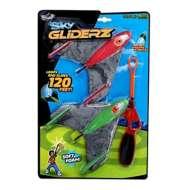 Zing Sky Gliderz Toy