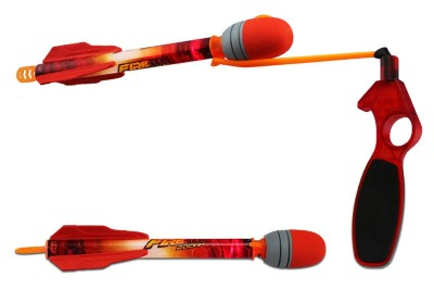 Zing Toys Firetek Rocket' data-lgimg='{