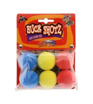 Ozwest Buck Shotz Refill Pack