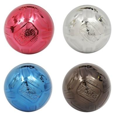 Zing Metaltek Ball