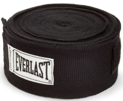 Everlast Pro Hand Wrap