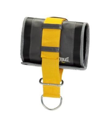 Everlast Universal Heavy Bag Hanger' data-lgimg='{