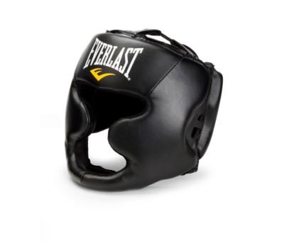 Everlast MMA Headgear' data-lgimg='{