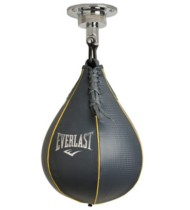 Everlast Durahide Speed Bag