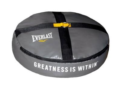 Everlast Double End Anchor