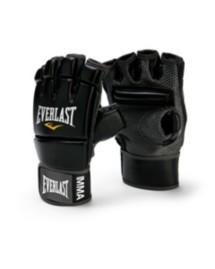 Everlast MMA Kickboxing Gloves