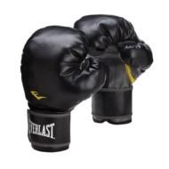 Everlast Classic Training Gloves