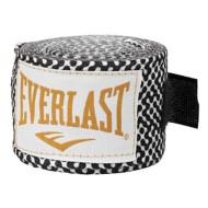 "Everlast 120"" Printed Hand Wraps"