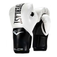 Everlast Elite Prostyle Training Boxing Gloves