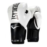 Everlast Elite Prostyle Training Boxing Gloves