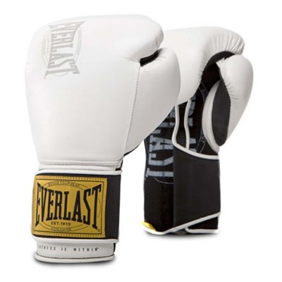 Everlast 1910 Classic Training Boxing Gloves