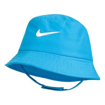 af388a10838 Infant Boys  Nike Dri Fit Bucket Hat