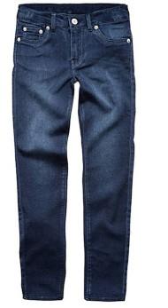 Toddler Girls' Levi's 710 Super Skinny Everyday Jean