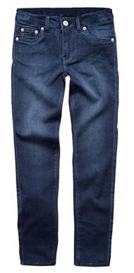 Preschool Girls' Levi's 710 Super Skinny Everyday Jean