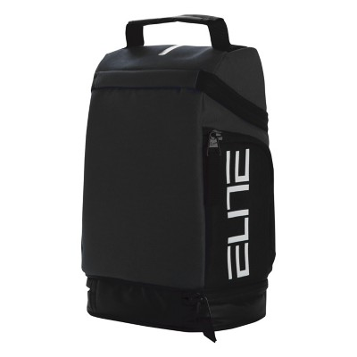 Images. Previous. Nike Elite Fuel Pack Lunch Bag 0980c40691488