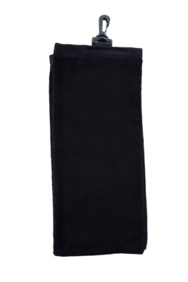 ProActive Sports Hemmed Golf Towel' data-lgimg='{