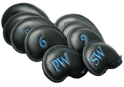 ProActive Sports Soft-Eze Golf Iron Covers' data-lgimg='{