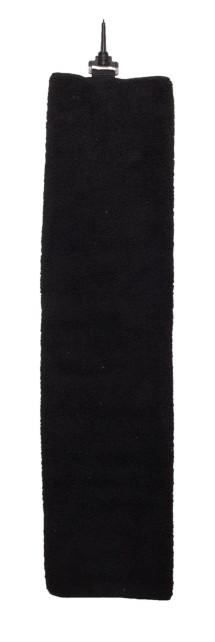 ProActive Sports Microfiber Towel