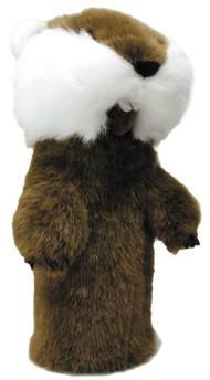 ProActive Sports Golf Club Animal Head Covers