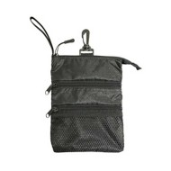 Proactive Sports Caddy Pouch