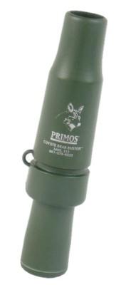 Primos Coyote Bear Buster Predator Call